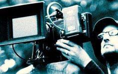 宣传片拍摄过程中应注意的几个技巧